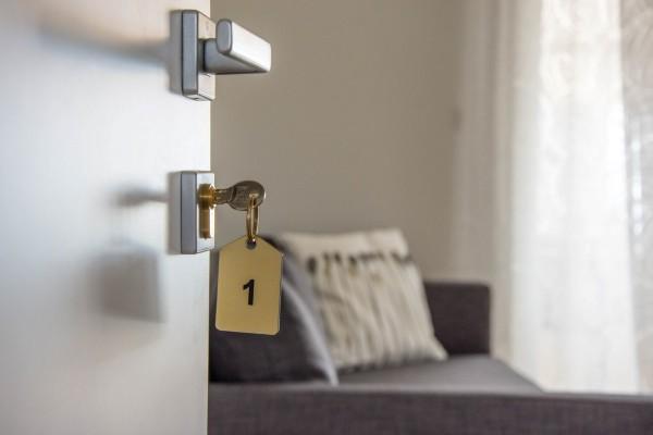 ApartmaniMelody2018---0056