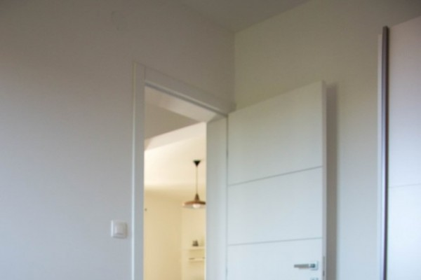 ApartmaniMelody2018---0066